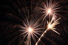 fireworks_10_by_xjr_9000-d2xq87y